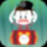 logo_mimica_sin-borde.png