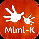 logo_mimica.png