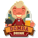 Lo_Bomba_drink.png