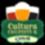 Logo_Cultura_chupistik.png