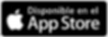 disponible-app-store-rtt-1.png
