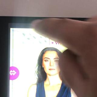 Visual Slider - AV Proesse Pro
