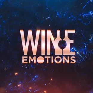 Teaser Wine Emotions