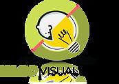 visualdesign.png