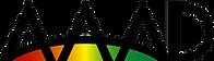 FINAL_AAAD_logo-01.png