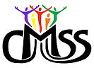 CMSS logo.jpg