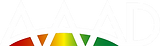 FINAL_AAAD_logo-Inverted.png