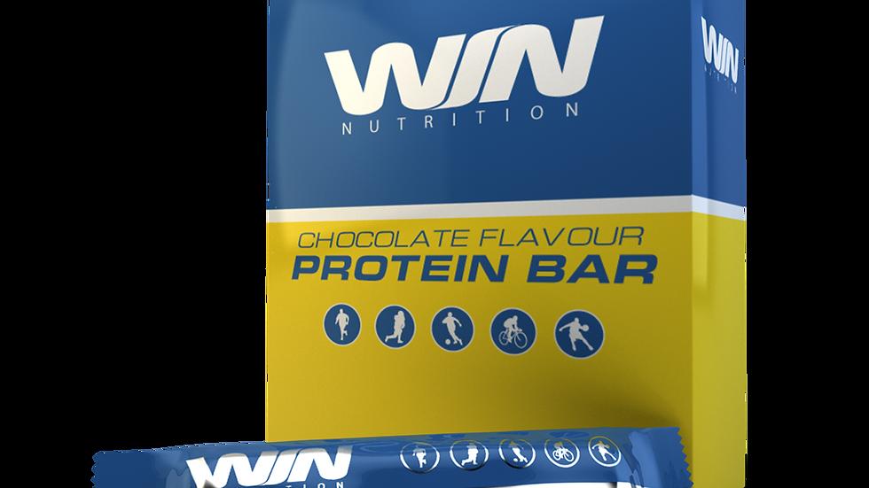 6 x Protein bar 30 g