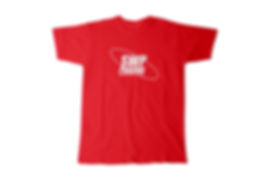 SWP_T-Shirt_Red-Alternative.jpg