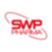 SWP-Logo-Red_NEW.png