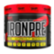 IronPre_PWO.v3.png