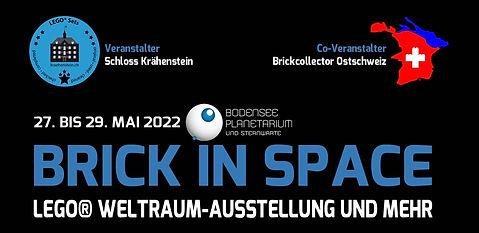 brick_in_space_banner_web.jpg