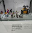 LEGO® House — The History Collection