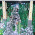 LEGO® House — Green Zone