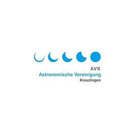 logo_avk.jpg