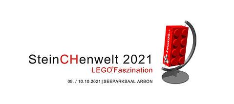 SteinCHenwelt-2021-LOGO-high-web_kleiner