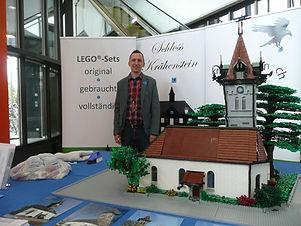 LEGO Playworld