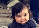 Naomie%202_edited.jpg