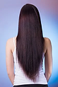 cheveux long.webp
