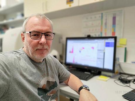Michal Bochenek - in lab copy.jpg