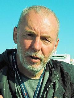 Michal Bochenek pic3.jpg