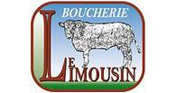 Le Limousin.jpg