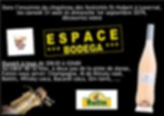PUB ESPACE PREMIUM pr pgm.jpg