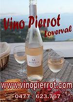 LOGO Vino Pierrot.jpg
