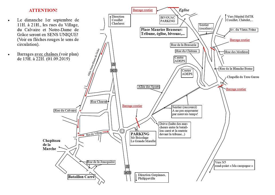 Plan pour Avis marcheurs et riverains (v