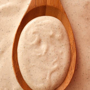 Flawless Tahini Dressing Recipe