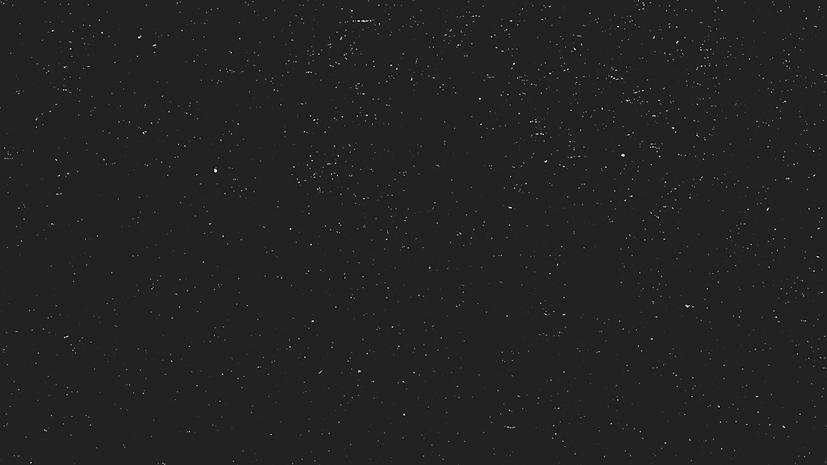 Background_Black.png
