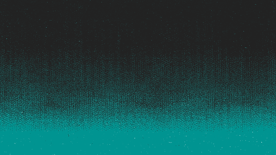 Background-Gradient_BlackTeal.png