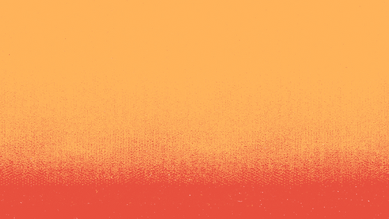 Background-Gradient_OrangeRed.png