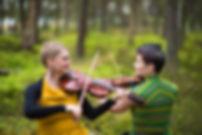Duoemiliasuvi2_2019_PhotobySamiPerttilä.
