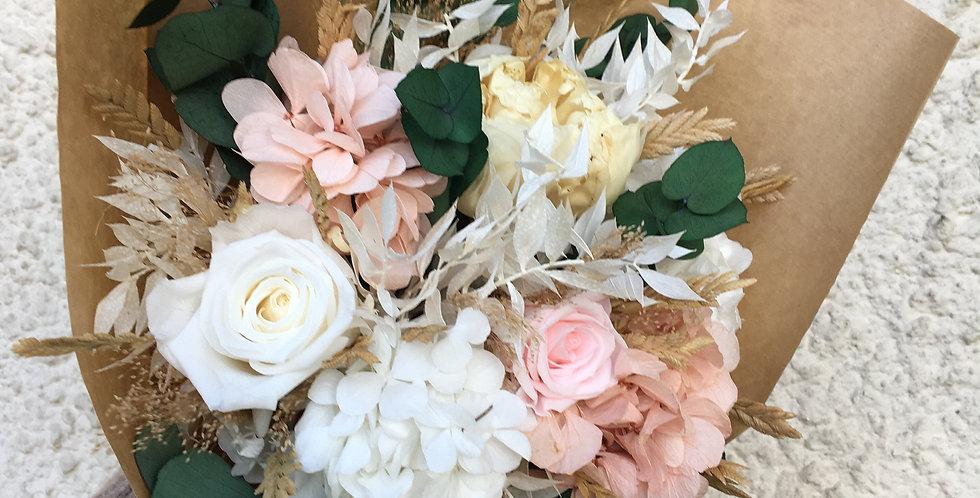 Bouquet Christie