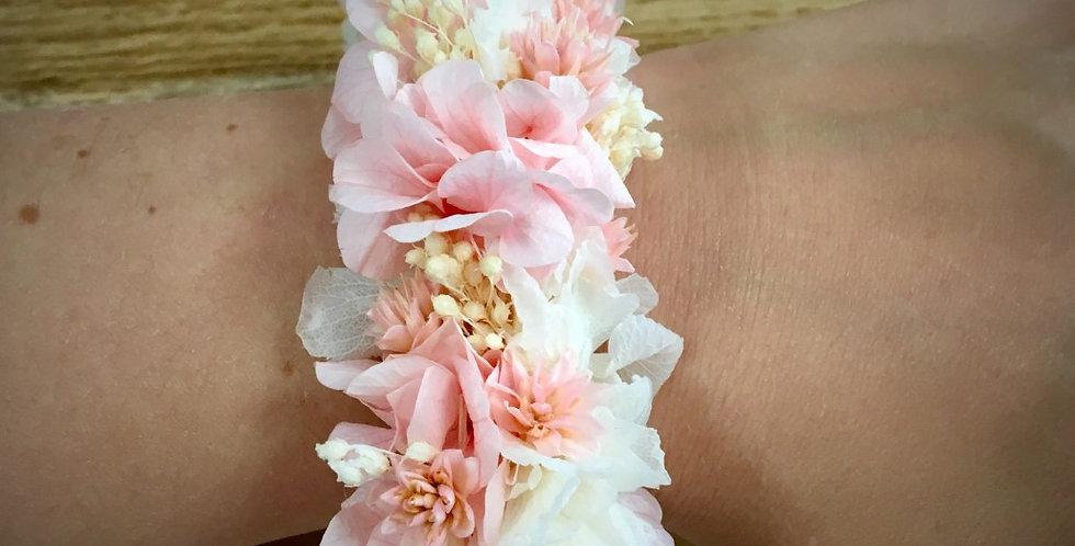 Bracelet Amel