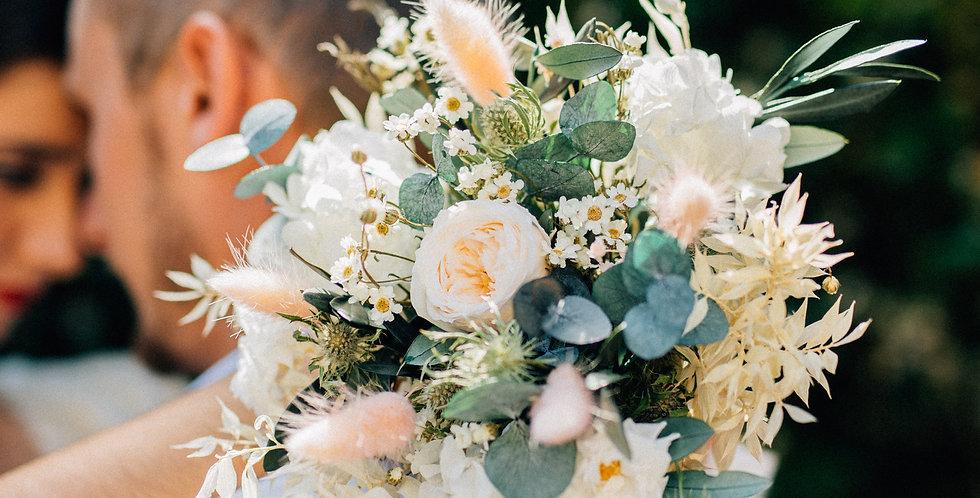Bouquet Ange