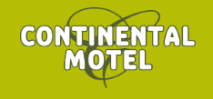 Continental Motel.PNG