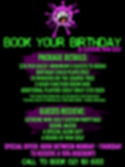 Book Your Birthday.png