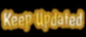 Updates from Esports Gaming Whangarei