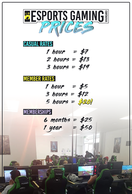 FB Prices.png