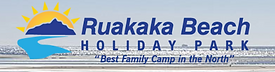 Ruakaka Beach Holiday Park.PNG