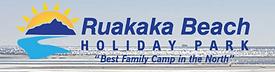 Ruakaka Beach Holiday Park.PNG