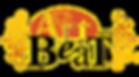 ArtBeat 2019