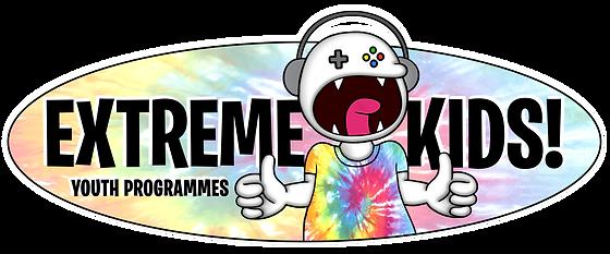Extreme Kids logo.png