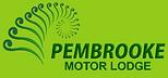 Pembroke Motor Lodge.PNG