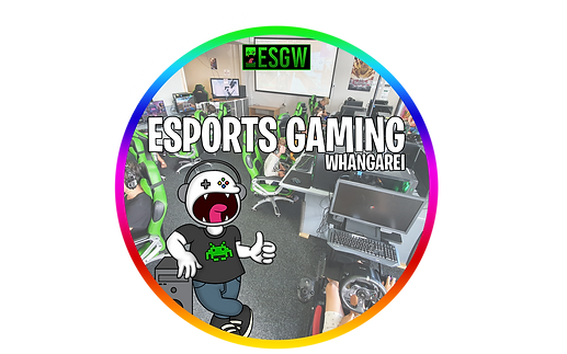 esports button.png