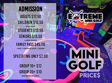 prices mini golf.PNG