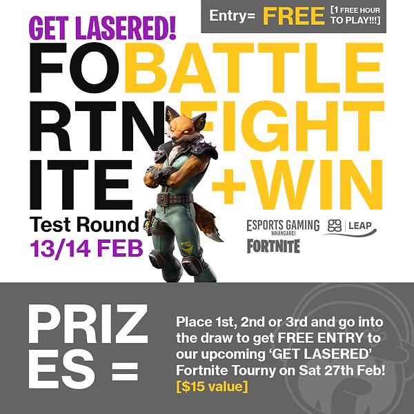 FN Test Tourny IG+FB post Free.png