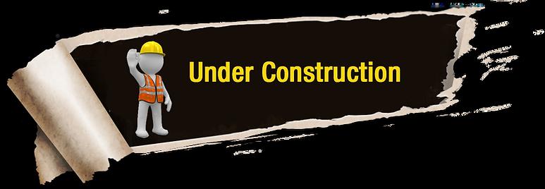 pngfind.com-website-under-construction-p